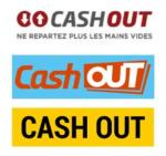 cash out paris sportif
