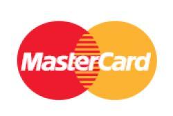 carte bancaire visa mastercard