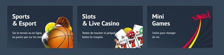 jeux yonibet suisse